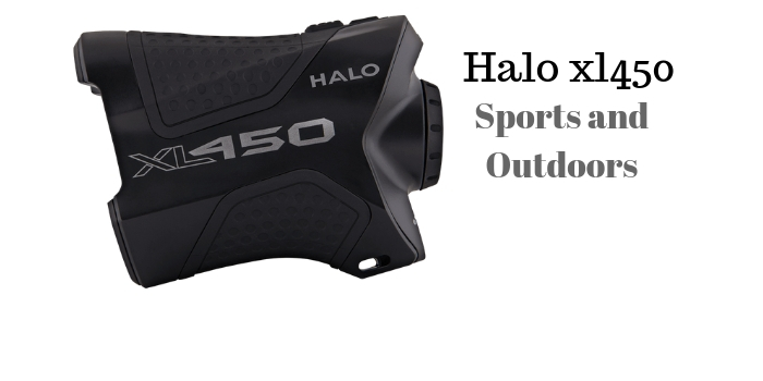 halo xl450 reviews