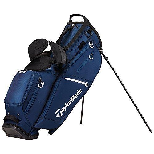 taylor made flextech golf bag