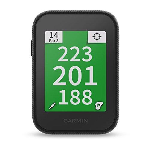 Garmin Approach G30 Golf Handheld