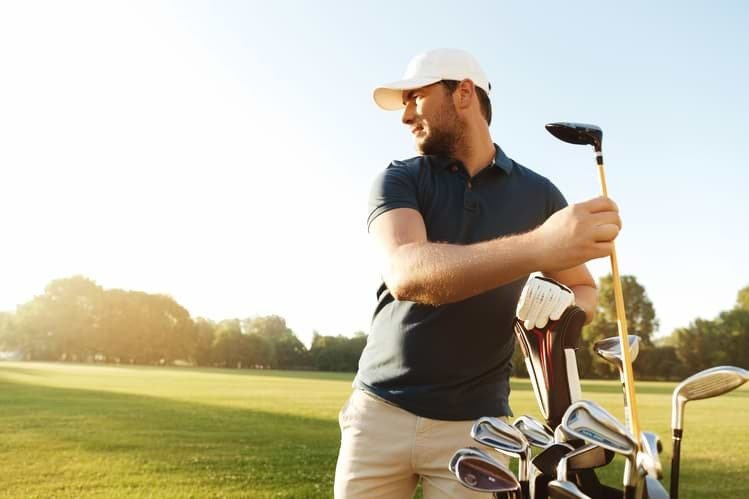 why is golf so expensive – Is golf really expensive?