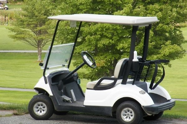 How to Adjust Brakes on a Club Car Golf Cart?